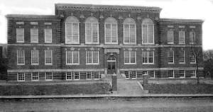 Fergus Falls Area Sp. Ed. Coop. School District Total Teachers (2009-